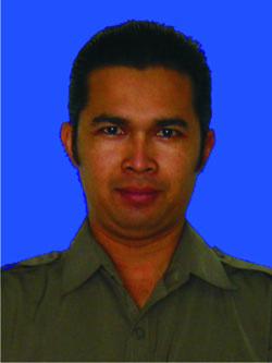 Hendra Sukandri