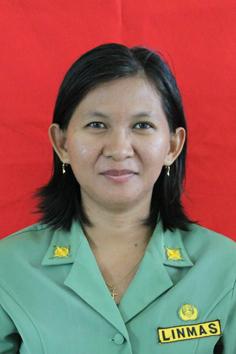 Susilawati