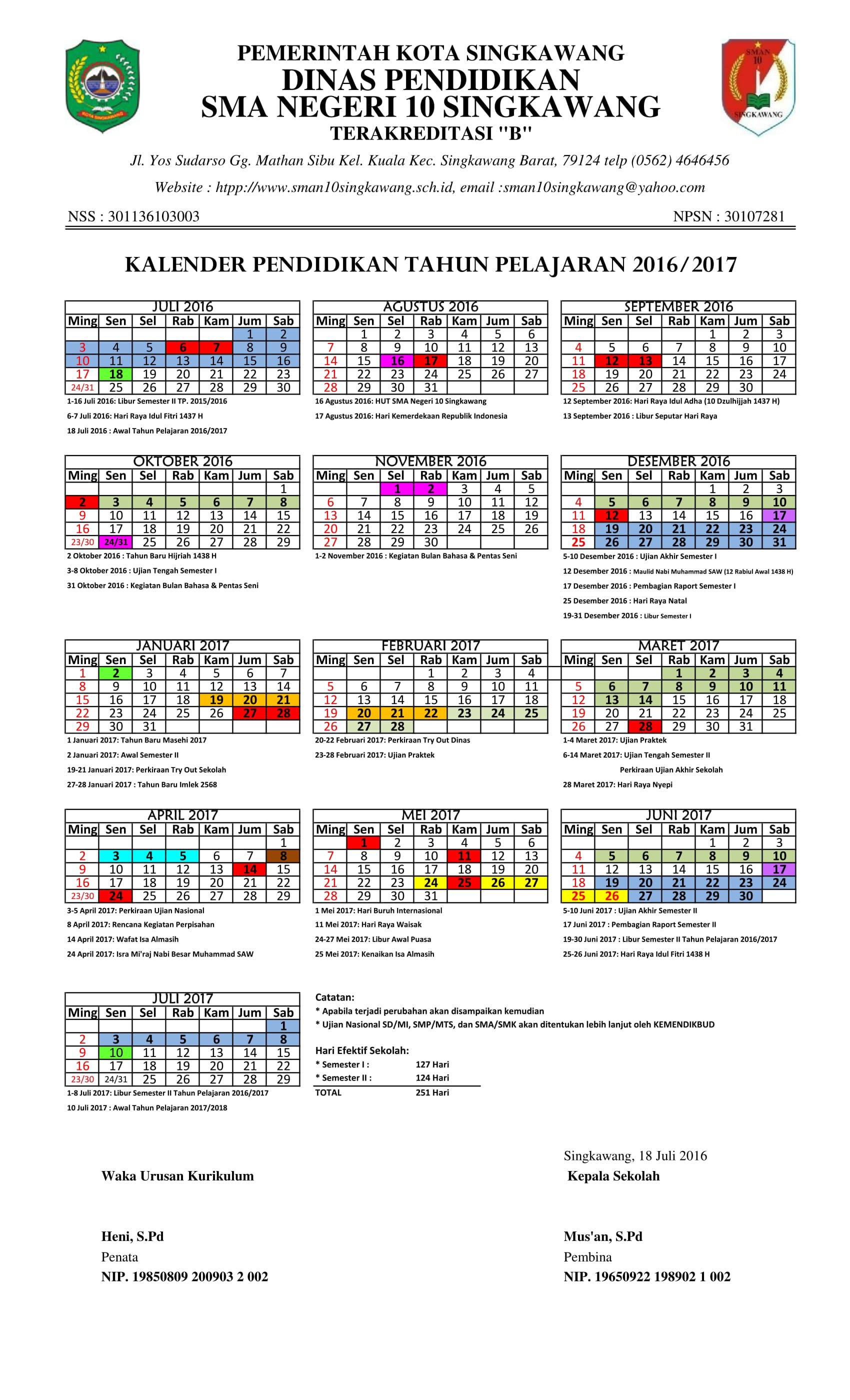 kalender-pendidikan-2016-2017